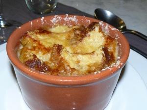 zuppa di cipolle (2) copia 2